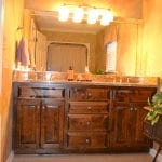 Bathroom Cabinetry in Conover, North Carolina